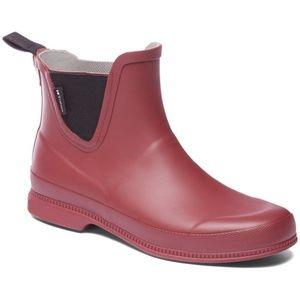Tretorn Women Eva Classic Rain Boots